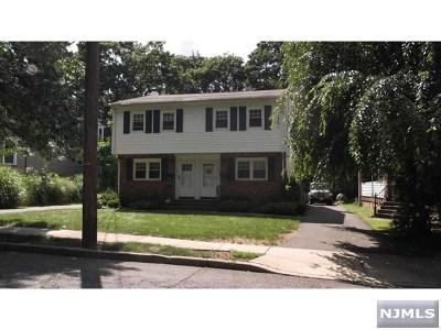 Ridgewood Multi Family 2-4 For Sale: 222-224 Woodside Avenue