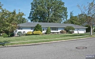 Wayne Single Family Home For Sale: 44 Keilana Drive