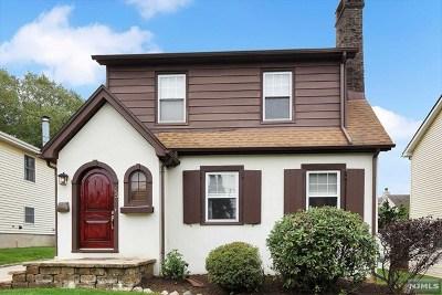 Little Falls Single Family Home For Sale: 45 Hudson Street