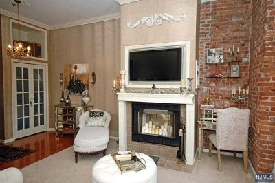 Little Falls Condo/Townhouse Under Contract: 260 Main Street #312
