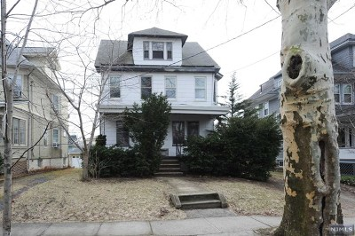 Single Family Home Sold: 179 Mountain Way