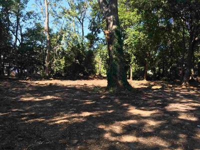 Newfield Residential Lots & Land For Sale: 2665 Harding