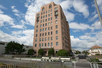 Atlantic City, Longport, Longport Borough, Margate, Ventnor, Ventnor Heights Rental For Rent: 112 S Oxford Ave