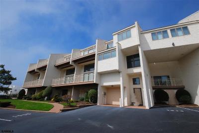 Atlantic City, Longport, Longport Borough, Margate, Ventnor, Ventnor Heights Rental For Rent: 1513 Atlantic
