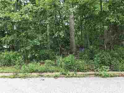 Millville Residential Lots & Land For Sale: 416-422 Robin