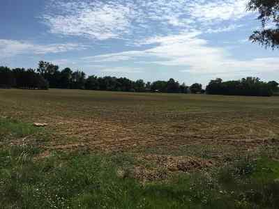 Vineland Residential Lots & Land For Sale: Prospect Ave