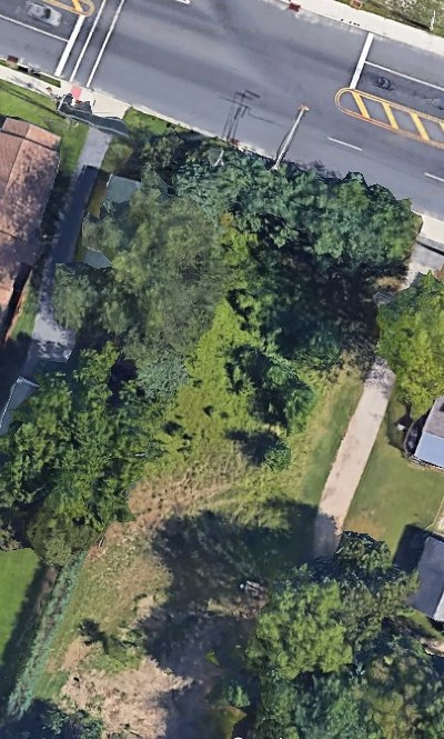 Millville Residential Lots & Land For Sale: 1919 E. Main
