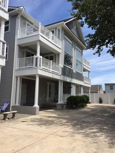 Margate Condo/Townhouse For Sale: 23 S Coolidge Unit C #C