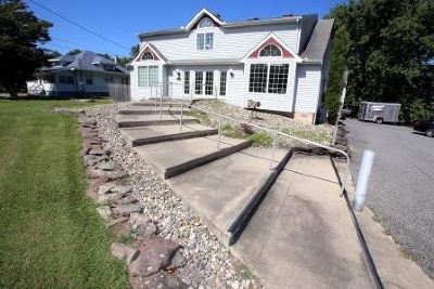 Vineland Commercial For Sale: 1710 S Main Rd. #1