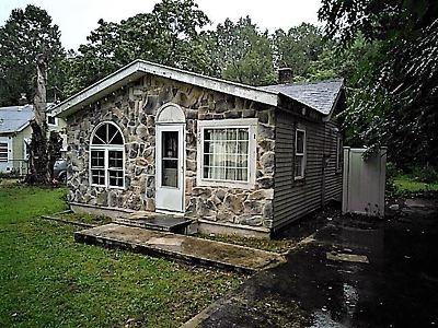 Vineland Single Family Home For Sale: 289 Linwood