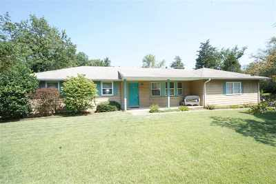 Millville Single Family Home For Sale: 2234 Buttonwood