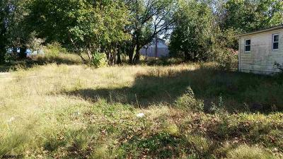 Millville Residential Lots & Land For Sale: 415 N 3rd Street