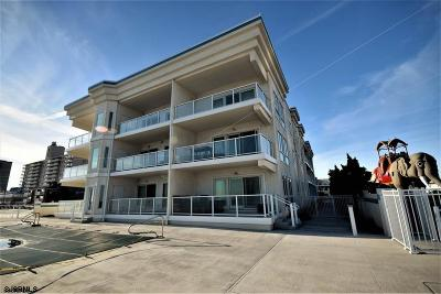 Atlantic City, Longport, Longport Borough, Margate, Ventnor, Ventnor Heights Rental For Rent: 9220 Atlantic Ave