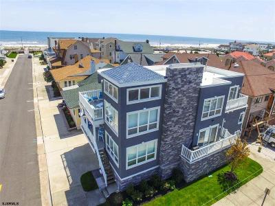 Ventnor Single Family Home For Sale