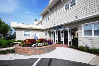 Margate Rental For Rent: 9010 Atlantic Ave