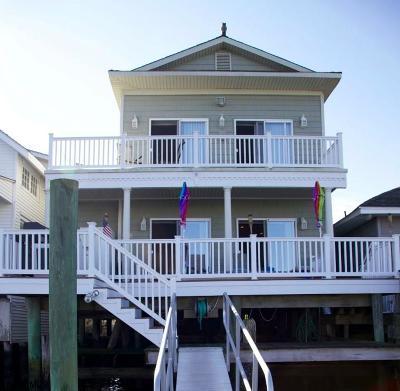 Ventnor Single Family Home For Sale: 5707 Winchester Ave
