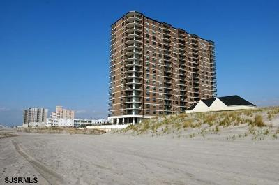 Margate Rental For Rent: 9100 Beach #405