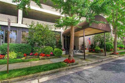 Margate Rental For Rent: 9600 Atlantic Ave Unit 1607
