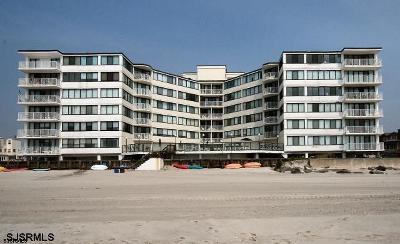 Atlantic City, Longport, Longport Borough, Margate, Ventnor, Ventnor Heights Rental For Rent: 111 S 16th Avenue