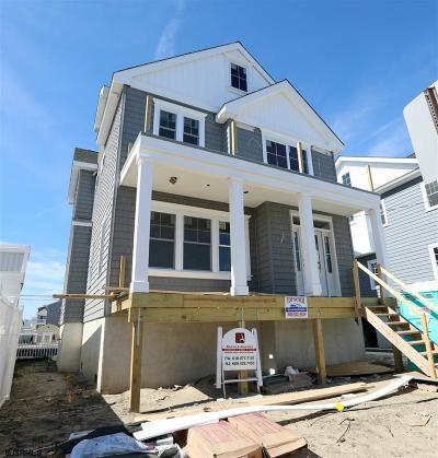 Margate Single Family Home For Sale: 22 N Delavan Ave