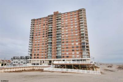 Margate Rental For Rent: 9100 Beach