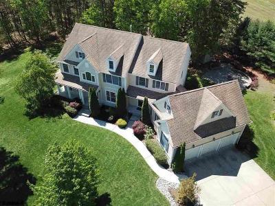 Egg Harbor Township Single Family Home For Sale: 430 Pine Ave