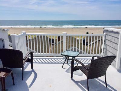 Atlantic City, Longport, Longport Borough, Margate, Ventnor, Ventnor Heights Rental Application Received: 9708 Atlantic Ave