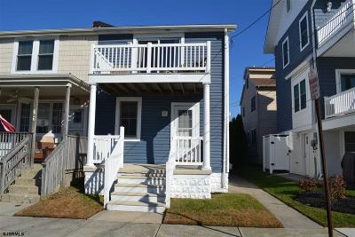 Margate Multi Family Home For Sale: 105 N Madison