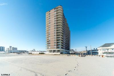 Margate Rental For Rent: 9100 Beach