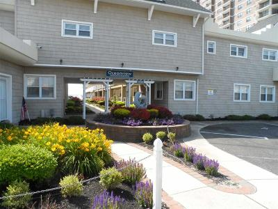 Margate Rental For Rent: 9010 Atlantic Ave #221