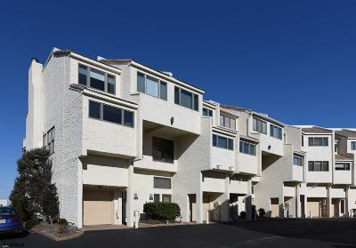 Longport Rental For Rent: 1523 Atlantic Ave
