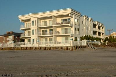 Margate NJ Rental For Rent: $50,000