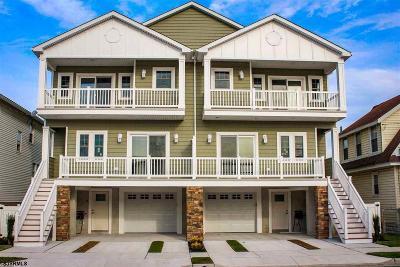 Atlantic City, Longport, Longport Borough, Margate, Ventnor, Ventnor Heights Rental Application Received: 109 N Wissahickon Ave Ave