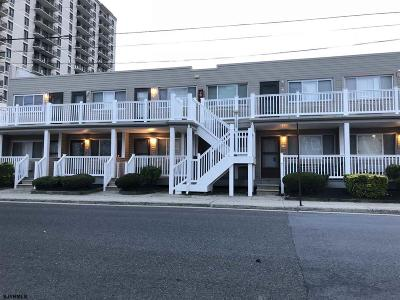 Margate Condo/Townhouse For Sale: 9601 Atlantic Ave Ave #B-10