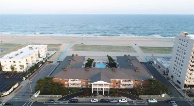 Margate Rental Application Received: 9300 Atlantic Ave