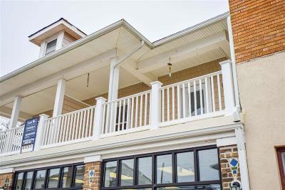 Ventnor Condo/Townhouse For Sale: 5123 Ventnor Ave #B