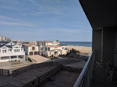 Longport Rental For Rent: 2700 Atlantic Ave