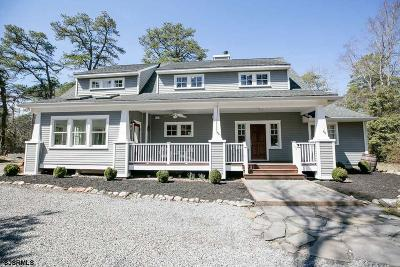 Sweetwater Single Family Home For Sale: 2634 Thurston Ave