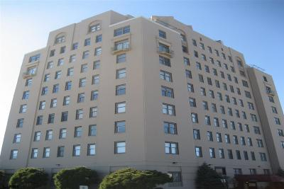 Ventnor Rental For Rent: 112 S Oxford #1004