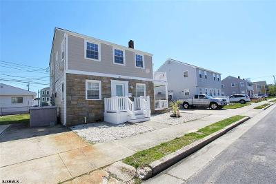 Margate Condo/Townhouse For Sale: 311 N Wilson Ave. # A #A