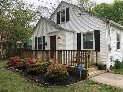 Northfield Single Family Home For Sale: 626 First Street