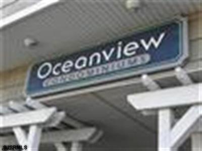 Margate Rental For Rent: 9010 Atlantic Avenue