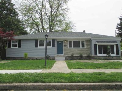 Northfield Single Family Home For Sale: 802 Adele Ave Ave