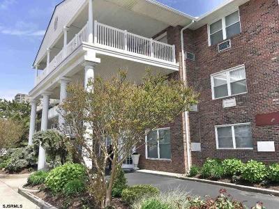 Margate Rental For Rent: 9300 Atlantic Ave