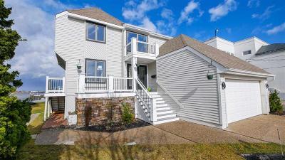 Margate Single Family Home For Sale: 8407 Wellington Ave