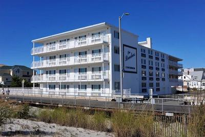 Ventnor Rental For Rent: 5400 Boardwalk