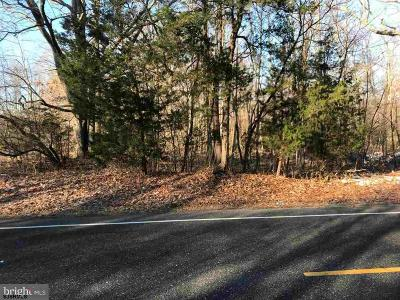 Vineland Residential Lots & Land For Sale: 2200 N East Ave Ave
