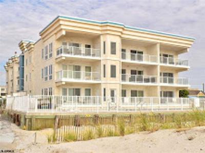 Margate Condo/Townhouse For Sale: 9220 Atlantic Ave #306