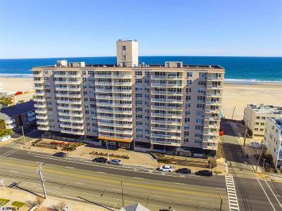 Margate Rental Application Received: 9400 Atlantic Ave