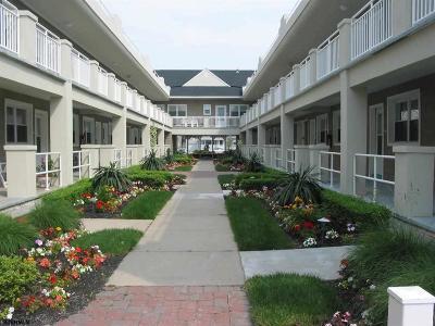 Margate Rental Application Received: 9010 Atlantic Avenue - Winter Rental 10-1-19 - 5-15-20